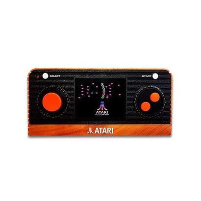 videoconsola-retro-atari-portatil-pacman-edition-51-juegoslector-tarjeta-sdsalida-av-1040210