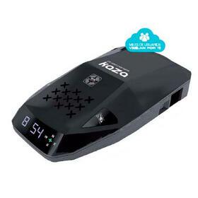 kaza-dt-390-live-mtr-avisador-de-radares-internacional-con-anuncios-de-voz-y-display-led