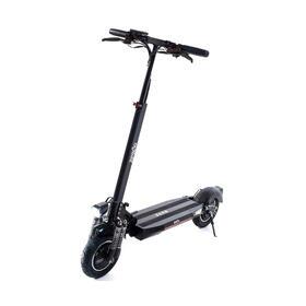 zeeclo-fenix-dual-patinete-electrico-2x400w-10-negro