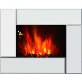 homcom-chimenea-electrica-de-pared-led-7-colores-1800w