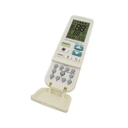 mando-a-distancia-universal-para-aire-acondicionado
