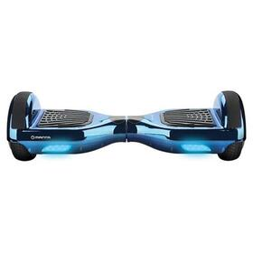 patin-hoverboard-manta-viper-ii-azul-metalizado