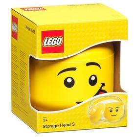 cabeza-almacenaje-lego-iconic-pequena-40311726