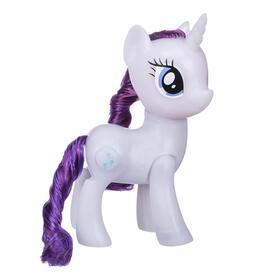 hasbro-my-little-pony-e0686-oewiecce-kopytka-fluttershy