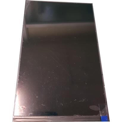 talius-panel-lcd-101-para-tablet-1004bt