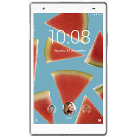 tablet-lenovo-tab4-8-quad-core-1280x800-2gb-16gb-android-70-blanco-81