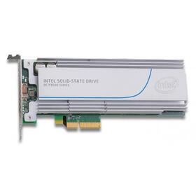 intela-hd-ssd-400-gba-solid-state-drive-dc-p3500-seriesinternopci-express-30-x4-nvme