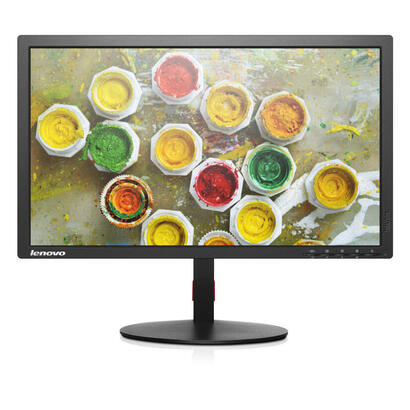 monitor-215-lenovo-fhd-ips-hdmi-pivot