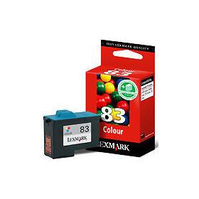 lexmark-cartucho-color-n83-colorjetprinter-z5565-multifuncion-x5130515061506170