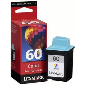 original-lexmark-cartucho-inyeccion-tinta-color-n60-225-paginas-color-jetprinter-z122232