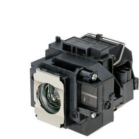 epson-elplp54lmpara-de-proyectoruhe200-vatios4000-horas-modo-estndar-5000-horas-modo-econmicopara-epson-eb-s7-s72-s8-s82-w7-w8-w