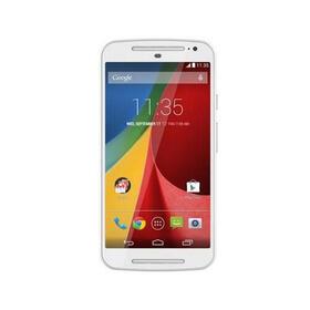 motorola-moto-g-2nd-gen-smartphone-sim-doble-3g-8-gb-microsd-slot-gsm-5-1280-x-720-pxeles-ram-1-gb-8-mp-cmara-frontal-de-2-mp-an