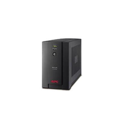 apc-back-ups-1400vaupsca-230-v700-vatios1400-vausbconectores-de-salida-4negro