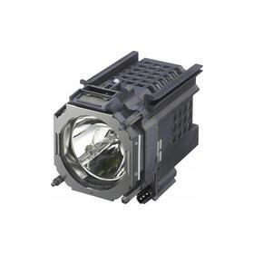 sony-lkrm-u331slmpara-de-proyectormercurio-alta-presin330-vatios-paquete-de-6para-srx-t615