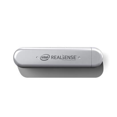 camara-de-profundidad-intel-realsense-d415-camara-web-full-hd-1920-x-1080-p-soporte