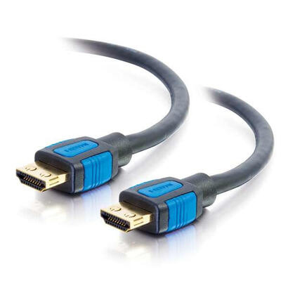 c2g-3m-high-speed-hdmi-cable-with-gripping-connectorshdmi-con-cable-ethernethdmi-m-a-hdmi-m3-mblindadonegrocompatibilidad-con-4k