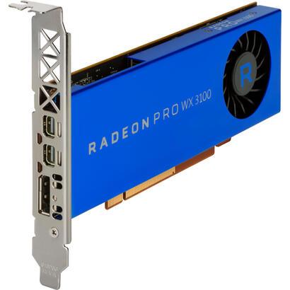 vga-radeon-pro-wx-3100-4gb-dedicated-workstation-in