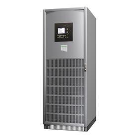 apc-g55tupsm40hs-sistema-de-alimentacion-ininterrumpida-ups-doble-conversion-en-linea-40000-va-36000-w