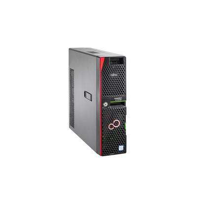 fujitsu-primergy-tx1320m4-servidor-intel-xeon-e-33-ghz-16-gb-ddr4-sdram-tower-450-w