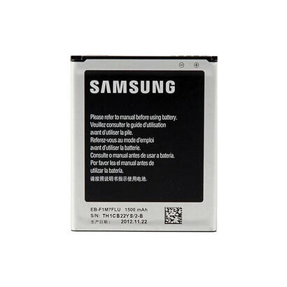 bateria-1500-mah-non-nfc-s3-mini