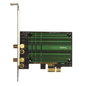 startech-tarjeta-de-red-inalambrica-pci-express-ac1200-wifi-80211ac