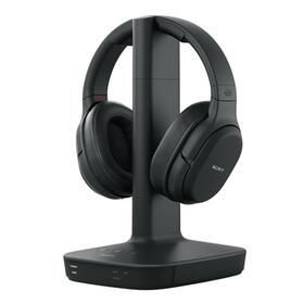 sony-wh-l600-negro-auriculares-inalambricos-con-surround-digital-71-para-tv