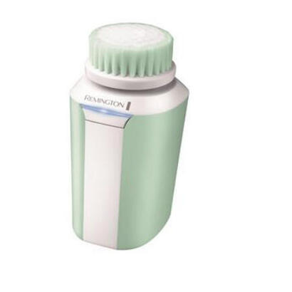 remington-fc500-facial-cleansing-brush-remington-fc500