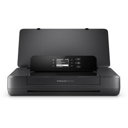 impresora-hp-officejet-202-4800-x-1200-dpi-a4-wifi