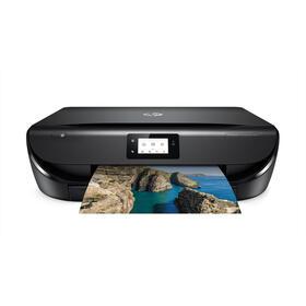 impresora-hp-deskjet-5075-ink-advantage-wifi-mfp