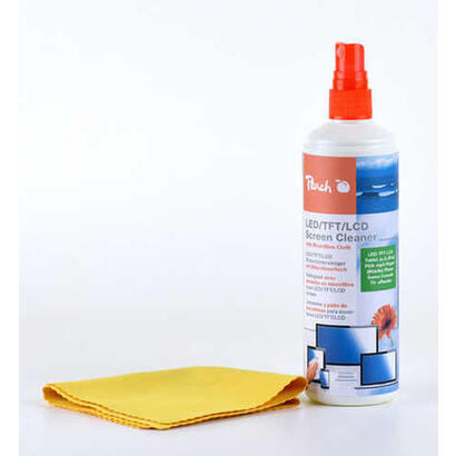 ledtftlcd-screen-cleaner-with-microfibre-cloth-pa104