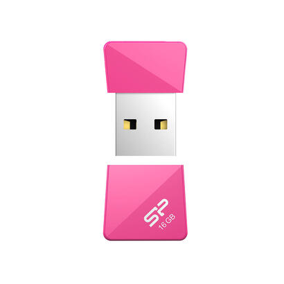 silicon-power-memory-usb-touch-t08-16gb-usb-20-pink