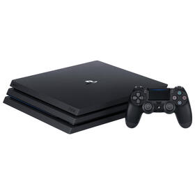 sony-playstation-4-pro-1tb-black