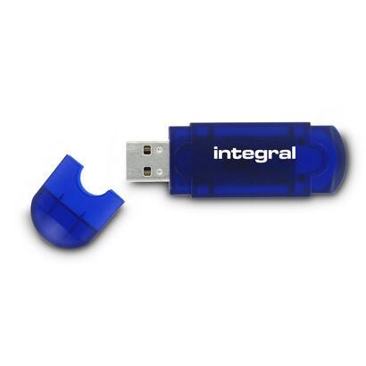 flashdrive-integral-evo-4gb-blue