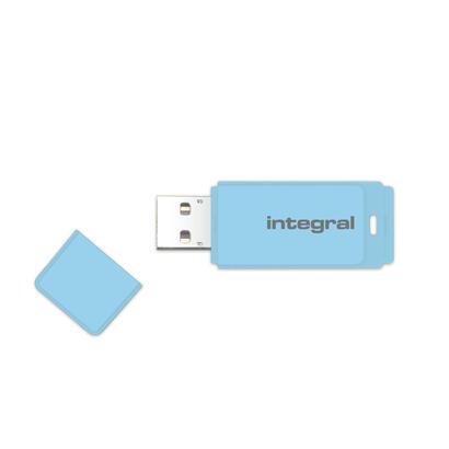 flashdrive-integral-pastel-8gb-blue-sky