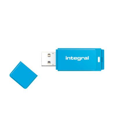 pen-drive-integral-usb-flash-drive-neon-8gb-usb-20-azul