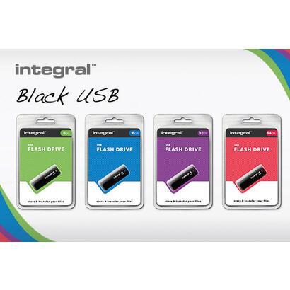 pen-drive-integral-16gb-negro-usb-20