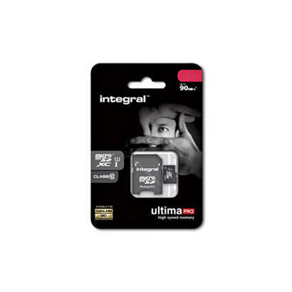 integral-micro-sdhcxc-cards-cl10-8gb-ultima-pro-uhs-1-90-mbs-transfer