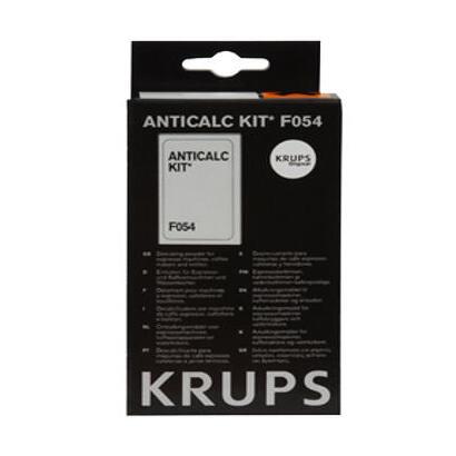 krups-f054001b-descalers-electrodomesticos-polvo
