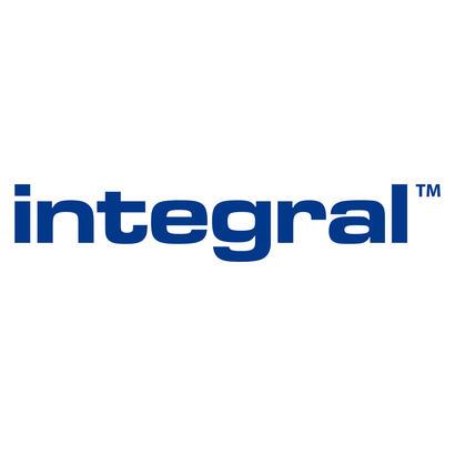 integral-inssd2535-soporte-de-ajuste-integral-de-25-a-35-incluye-8-tornillos