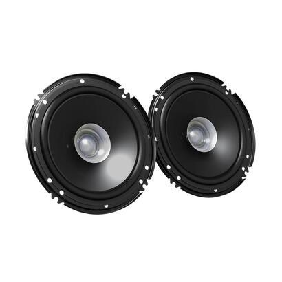 altavoces-coche-jvc-cs-j610x-20-300-w-165-mm