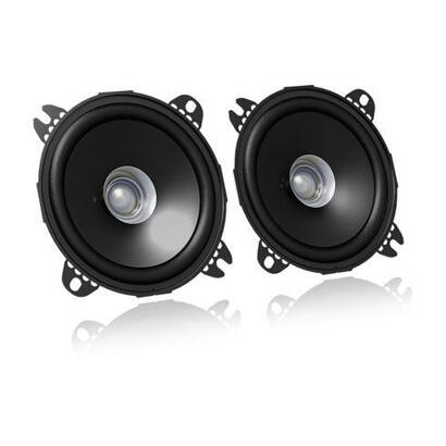 altavoces-coche-jvc-cs-j410x-20-210-w-100-mm