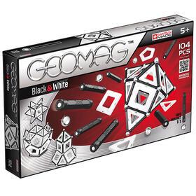geomag-blackwhite-kit-de-construccion-magnetica-104-el-geo-013