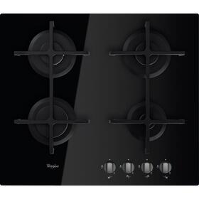 whirlpool-akt-6420-nb-placa-de-gas-negro-empotrada-4-zona-s