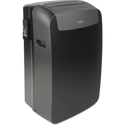 aire-acondicionado-whirlpool-pacb212hp-a-a-220-240-v-50-hz-negro-448-mm