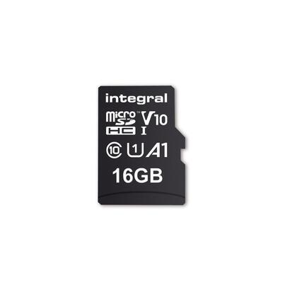 integral-16gb-micro-sdhc-100v10-read-100mbs-u1-v10-adapter