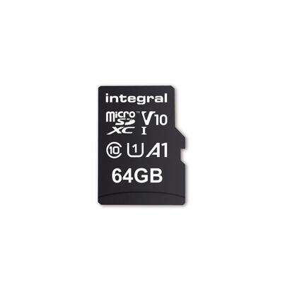 integral-64gb-micro-sdxc-100v10-read-100mbs-u1-v10-adapter