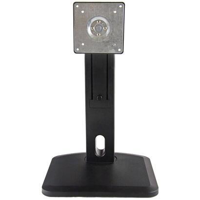 peana-pivotante-giratoria-y-regulable-en-altura-para-monitor-24-27-ajustable-a-soporte-vesa-100x100mm-y-75x75mm