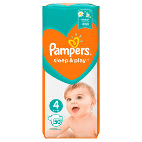 pampers-pieluchy-sleepplay-4-vp-maxi-50szt