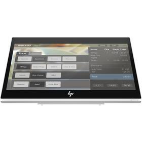 hp-engage-one-prime-aio-qc8053-2g16g-pc-qualcomm-apq8053-18g-16gb-emmc-2gb-lpddr3-android-1yr-wrty14in-display-abgnbt-webcam-spa
