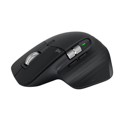 logitech-mx-master-3-raton-inalambrico-avanzado-4000dpi-negro